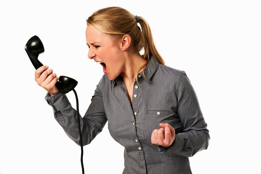 bigstock-business-woman-yelling-at-phon-29110781