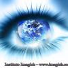 olho mundo