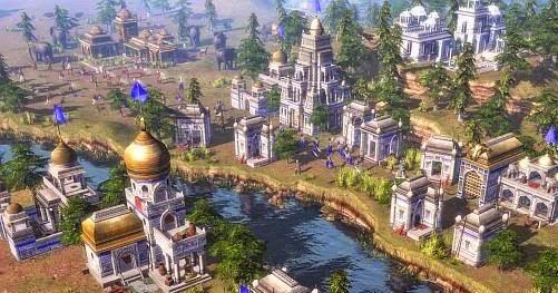Ayodhya-rama