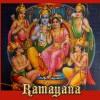 ramayana