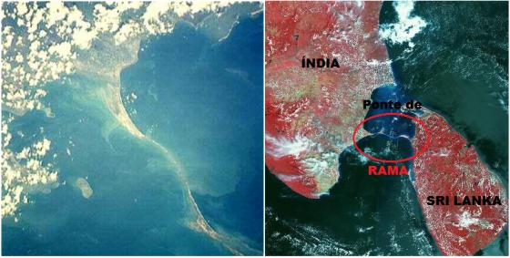 sri-lanka-ponte-índia-ramayana