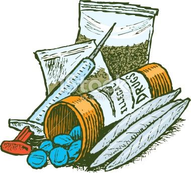 stock-illustration-8545702-drug-abuse-just-say-no