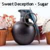 sweet-deception
