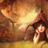 fairy-wallpaper-3