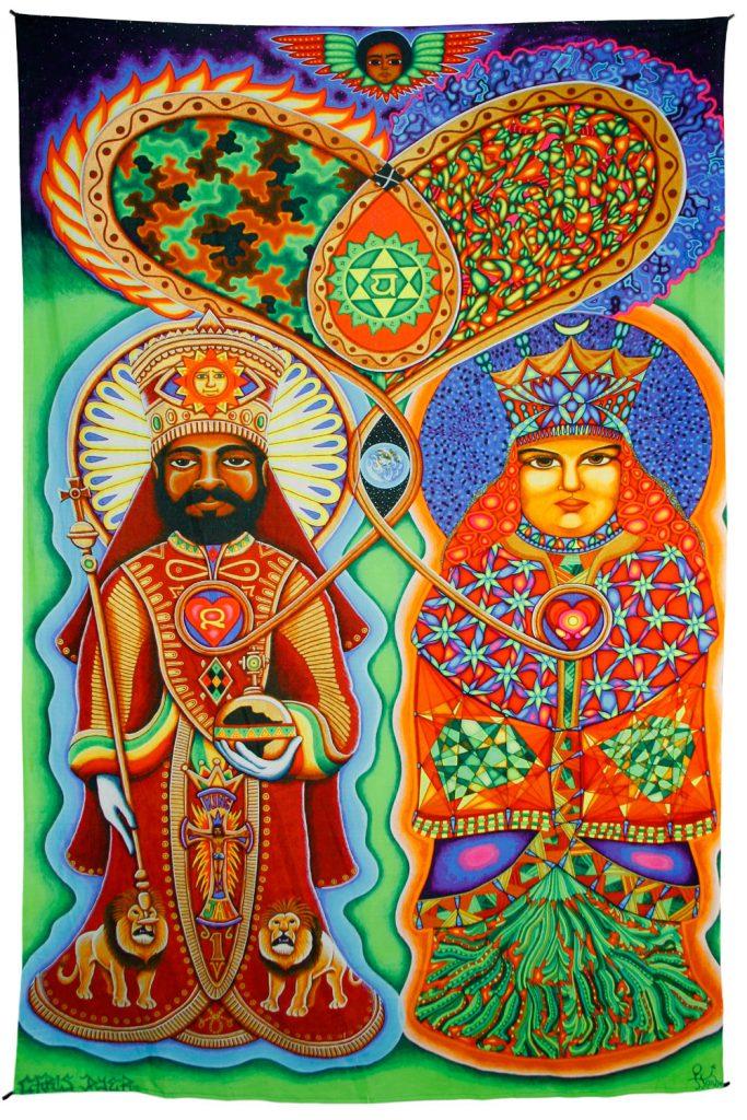 chris-dyer-royalty-digital-art-print-tapestry