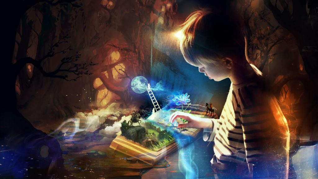 book_imagination-HD