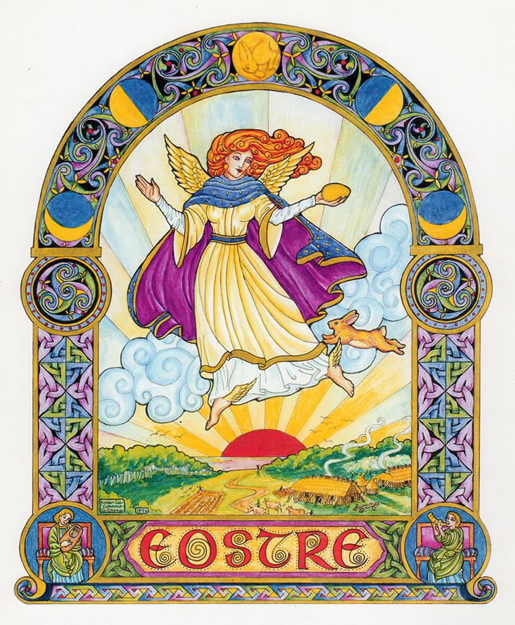 eostre-coloursm
