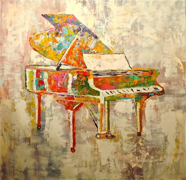Grand-Piano_art