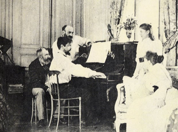debussy-playing-piano-1345561692-view-0