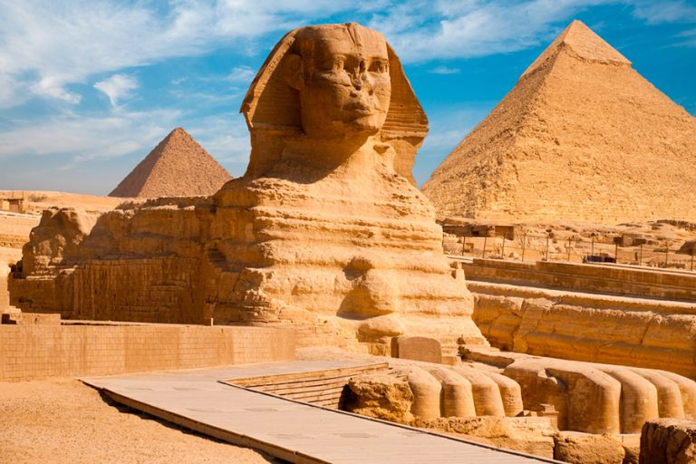 egipto-768x512