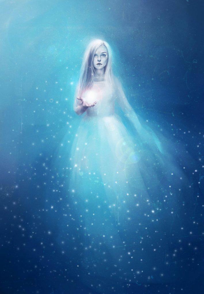 i_wish_i_was_the_moon__by_pajaaa-d5o5i1i