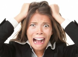 594333-A-preocupação-exagerada-prejudica-o-desempenho-do-indivíduo-em-várias-situações.-Foto-divulgação