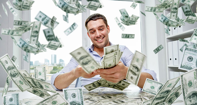 man-with-money