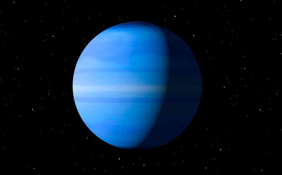 63312-conheca-urano-na-astrologia-1