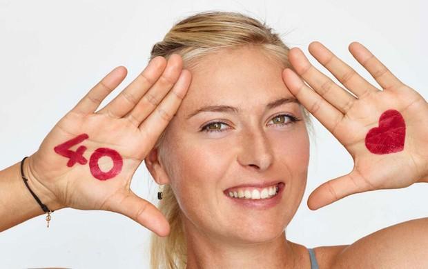 t_80750_sharapova-e-a-garota-progapaganda-da-campanha-comemorativa-dos-40-anos-da-wta