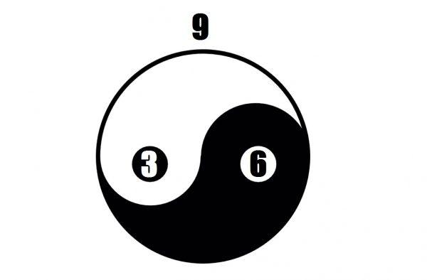 w6 Realize tudo que quiser em 18 Segundos ...
