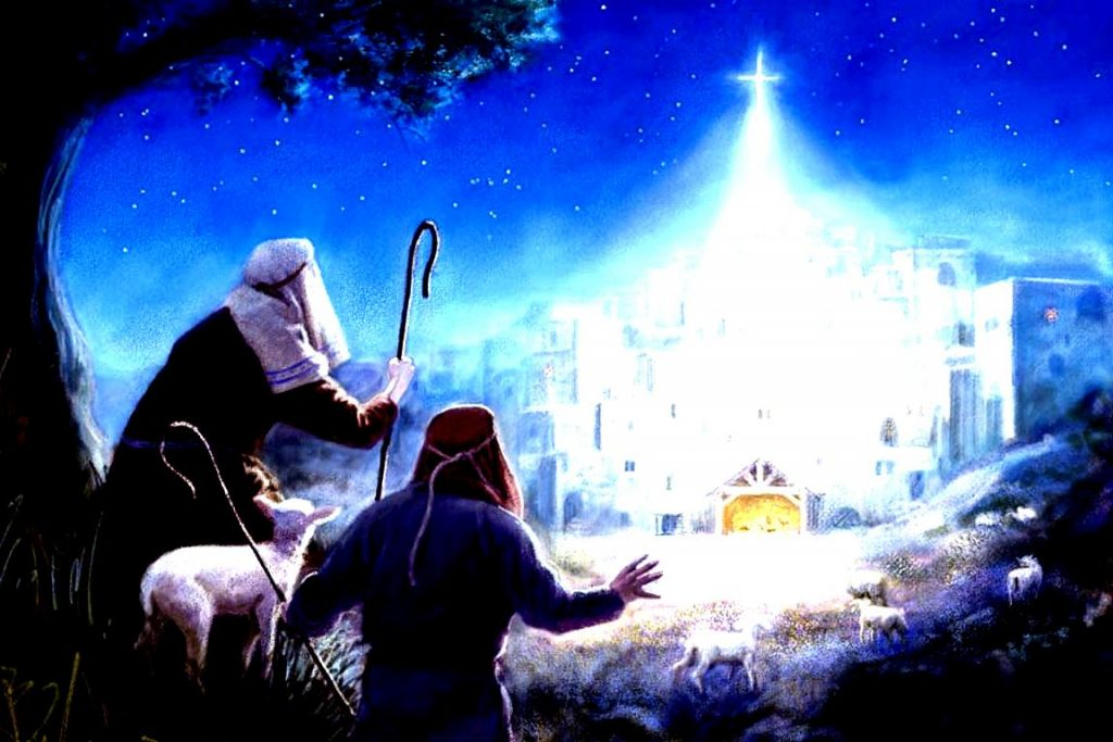 jesus-is-the-light-of-the-world-born-for-us