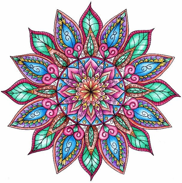 1aaf3945000976e543aa1b91754916e6--colored-mandala-tattoo-mandala-tattoo-colorful