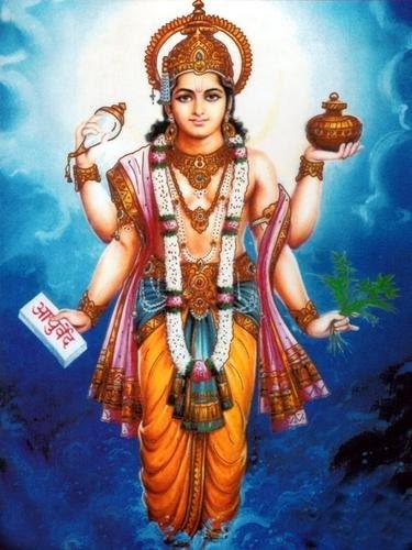 bd483-sri2bdhanvantari