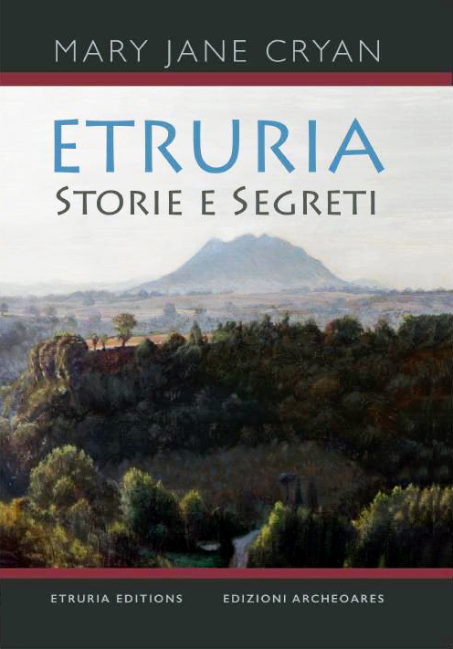 etruria_-_storie_e_segreti_di_mary_jane_cryan