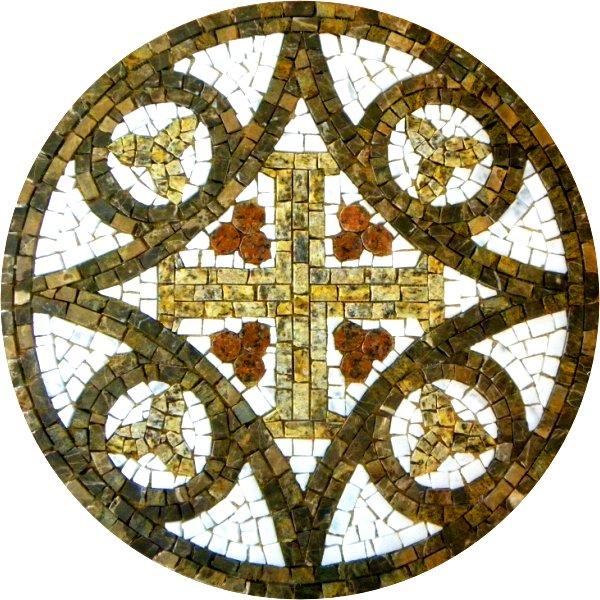 mosaico-bizantino-cruz-bizantina-r029-cru0117