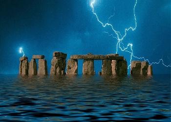 stonehenge_after_global_warming_wallpaper_e8ehp