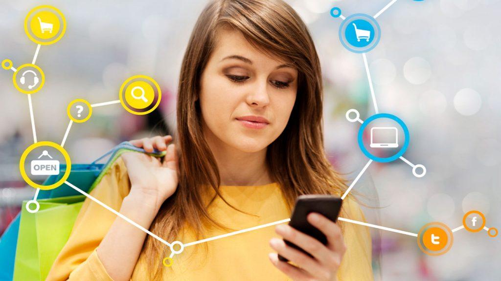Accenture-Perfect-Consumer-Engagement-marquee