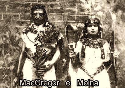 MacGregor_Mathers__Moina_Mathers_Golden_Dawn