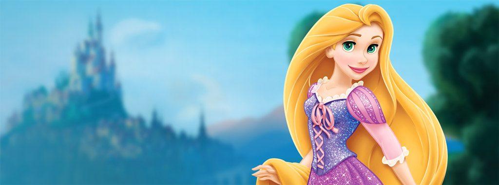 Rapunzelp
