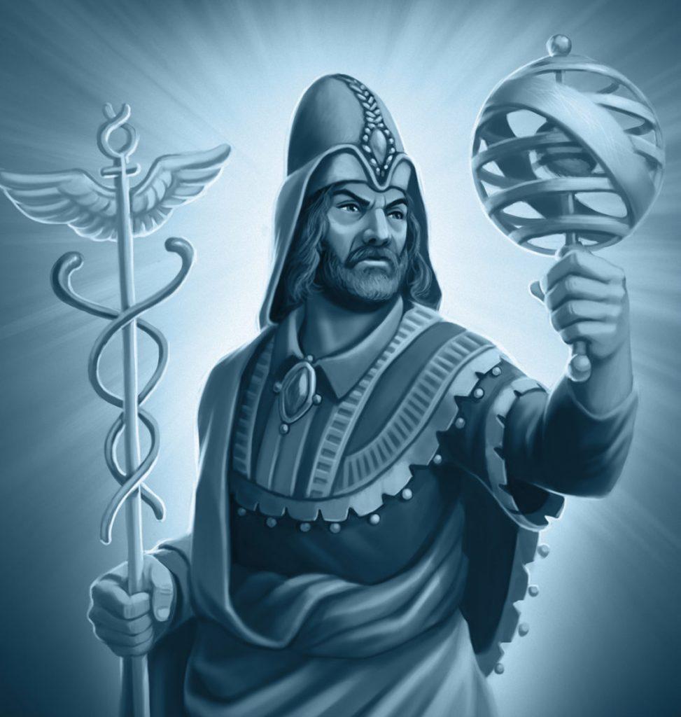 SEMANA-DO-MESTRE-artigos-Hermes01-1100x1158