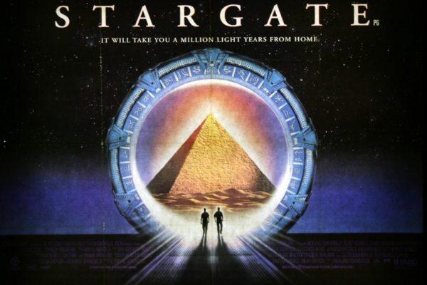 Stargate-600x400