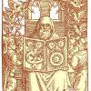 alchemy-herme2s
