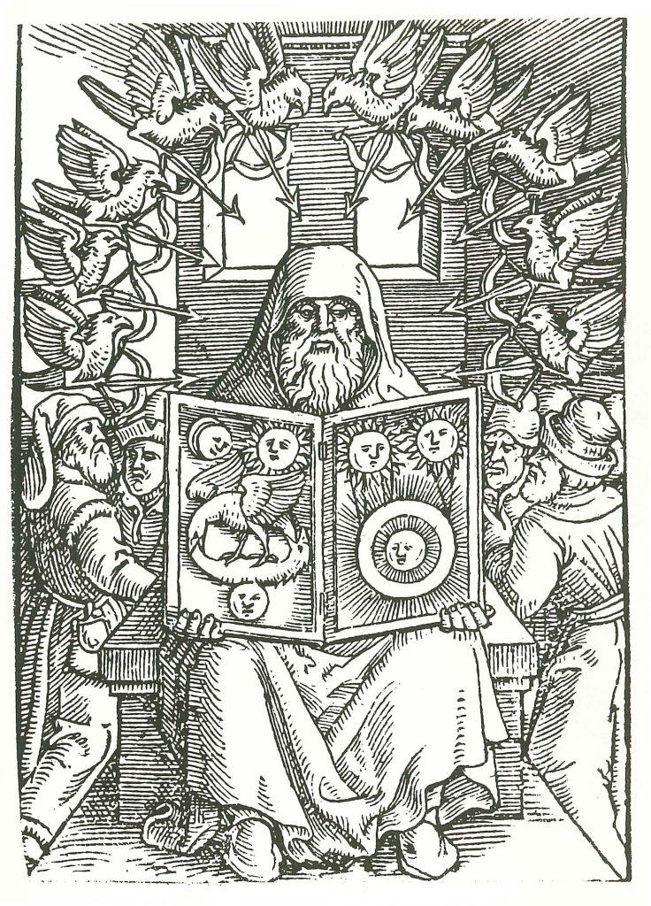 alchemy-hermes