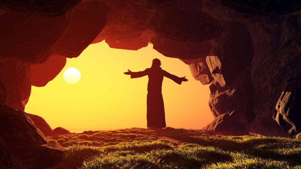 resurrection-religion-e1481334165679