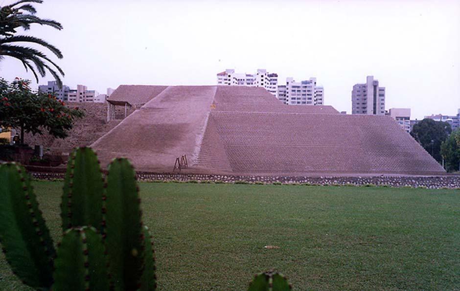 Huallamarca-San-Isidro-Lima-Peru