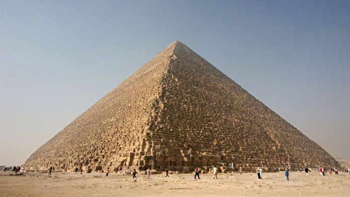 conexao_UFO_featured_piramide-696x392