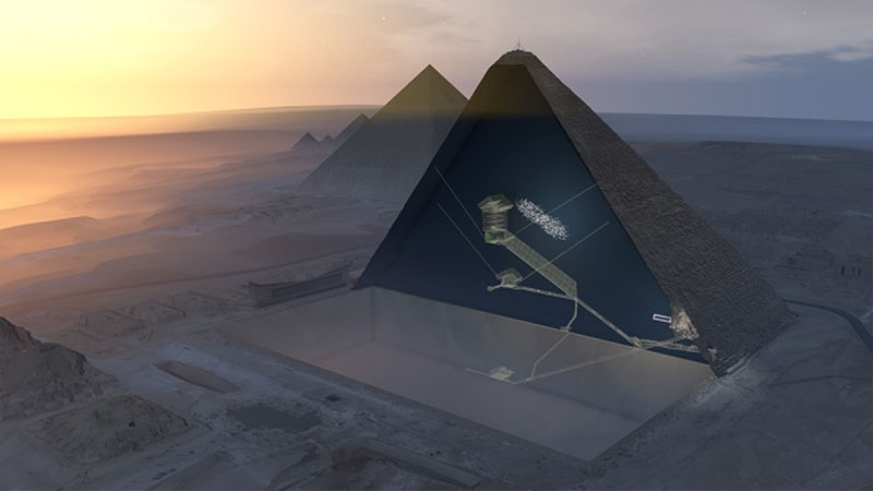 conexao_UFO_featured_piramide4