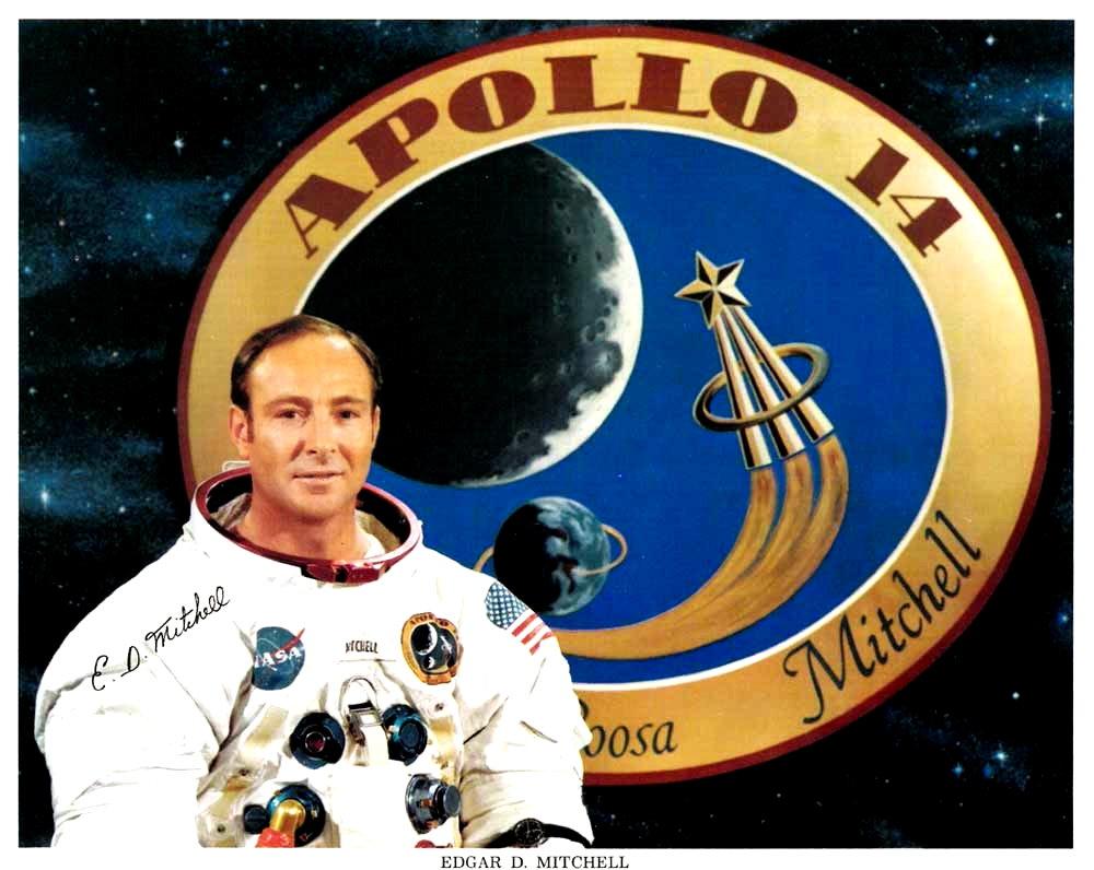 01-Edgar-Mitchell-Apollo-14-Aliens-ETs-Anti-Gravity-Secret-Government