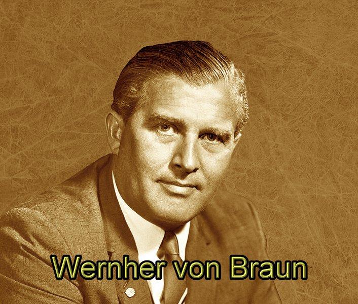 706px-wernher_von_braun_1960