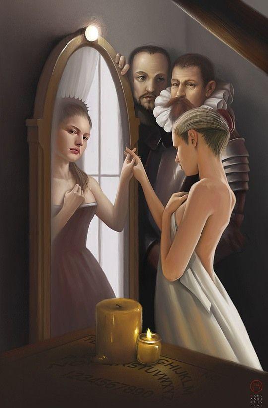 f7d8d09cc90020a7dfb483e812400f1c---d-art-fantasy-women
