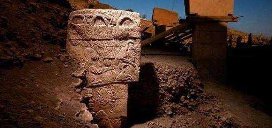 gbekli-tepe-turkeys-stonehenge-but-at-least-7000-years-older-120465
