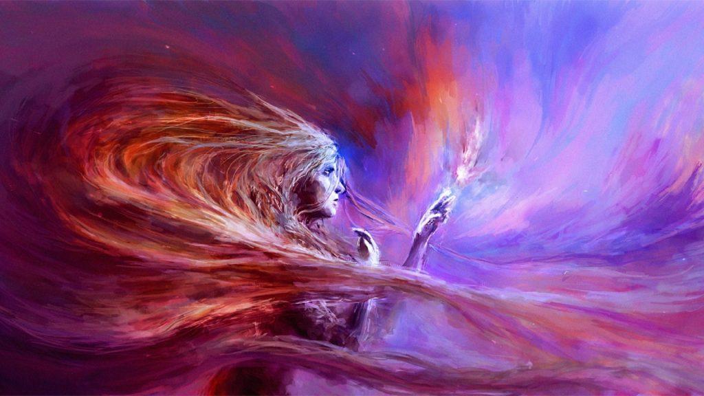 105056-artwork-fantasy_art-women-abstract-colorful