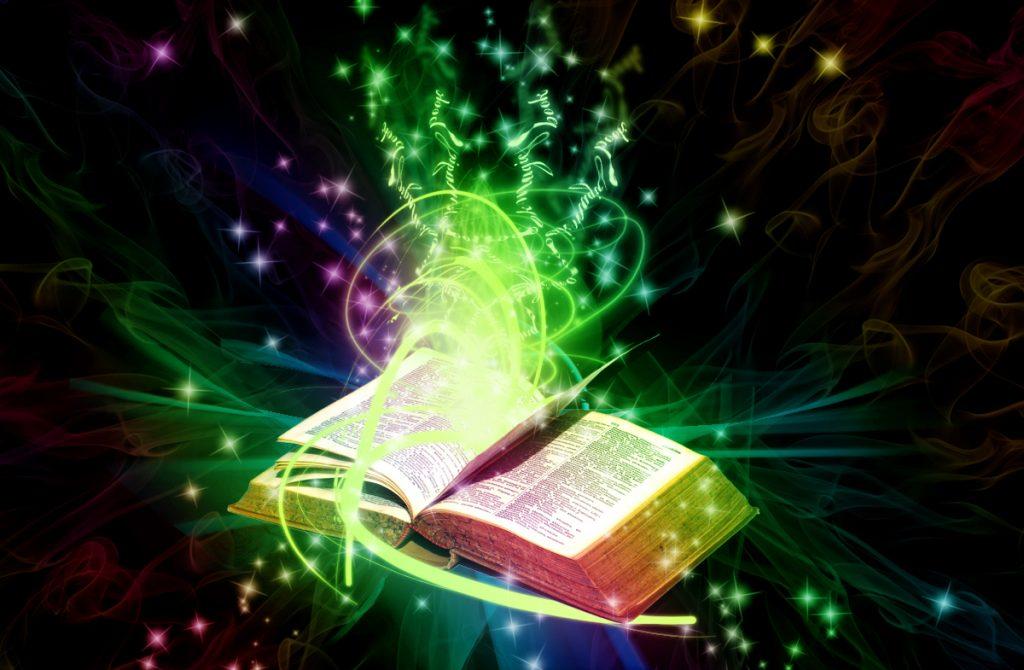 Magic_book_bible
