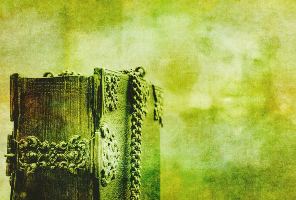 old-bible-1462702083ZGT