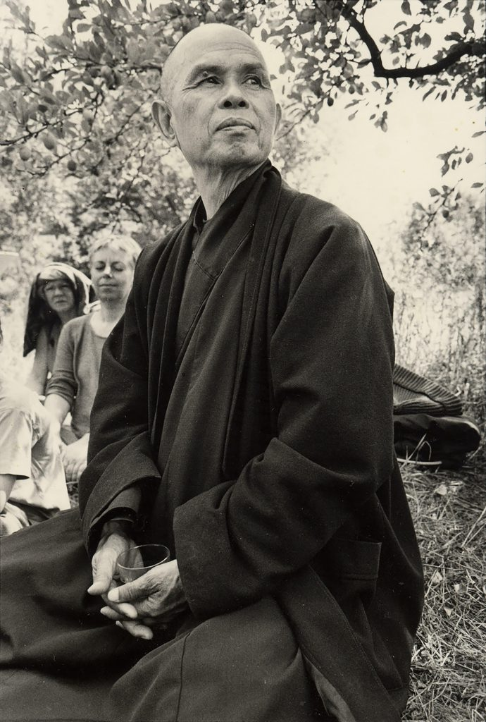 thich-nhat-hanh-art-of-dying-well-nation-2