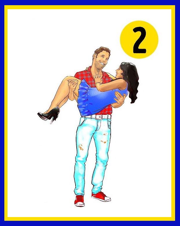 casal 2