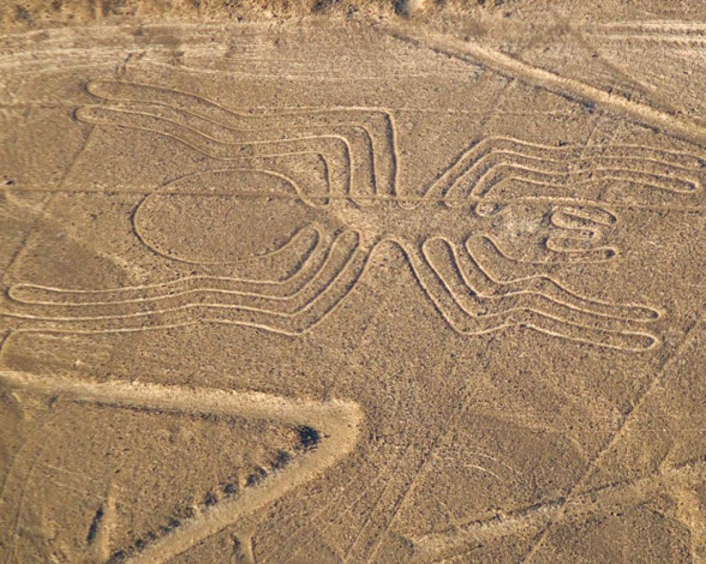 lineas-nazca-5