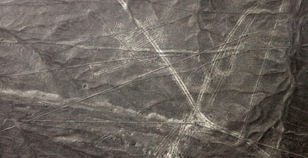 linhas-de-nazca-sobrevoo-10