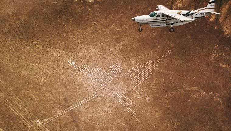linhas-nazca
