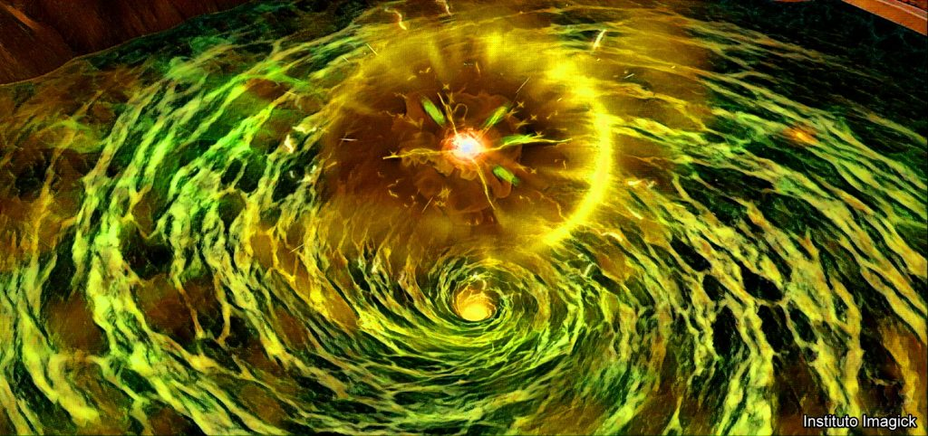 portal-para-a-espiral